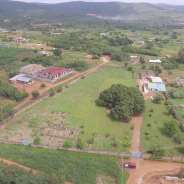 2.5 ACRE OF PLOT FOR SALE AT BAWLESHIE